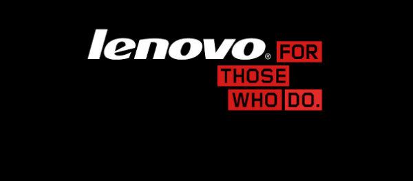 ' ' from the web at 'http://s2.dlnws.com/files/uploads/Lenovo-wallpaper-logo.jpg'