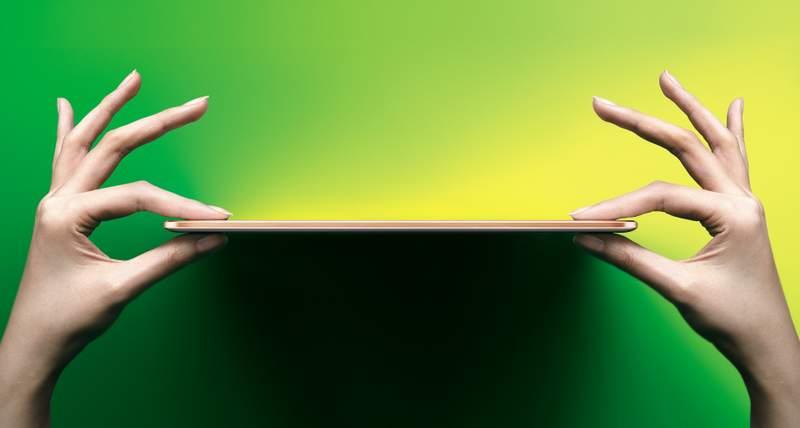 Black Friday tablets