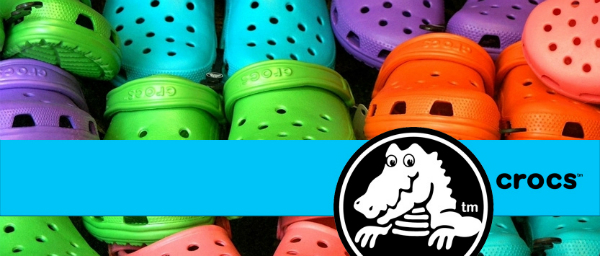 ' ' from the web at 'http://s2.dlnws.com/files/uploads/crocs-logo-shoes.jpg'