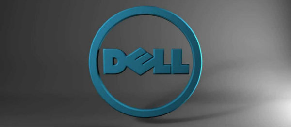 ' ' from the web at 'http://s2.dlnws.com/files/uploads/dell-logo-blue.jpg'