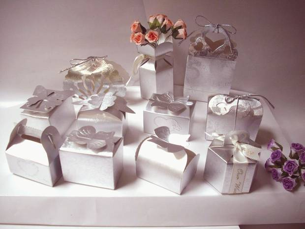 Wedding Gift For Bride Online Shopping : wedding gifts